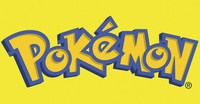 Historia de un entrenador Pokémon