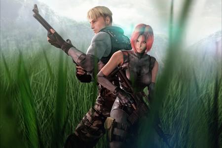 'Dino Crisis' sería el próximo clásico que reviva Capcom: terror y dinosaurios para la actual generación (o la próxima)