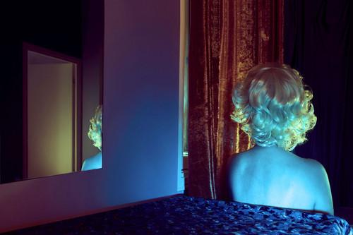 Estas son las llamativas fotografías ganadoras del certamen Fine Art Photography Awards