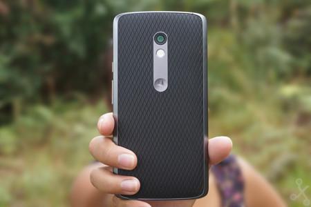 Los primeros rumores del nuevo Moto X de Motorola salen a la luz