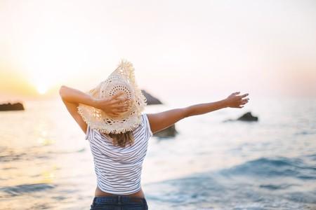 Dermatitis atópica: los mejores productos de farmacia para evitar los brotes en verano