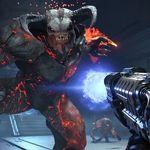 Así de brutal luce DOOM: Eternal en su primer y sanguinario gameplay
