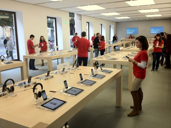 apple-store-colon-planta-baja.jpg