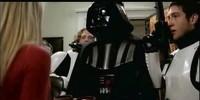 Trailer de 'Fanboys', los admiradores de 'Star Wars' ya tienen su película