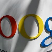 Google enfrentará juicio en tribunales mexicanos