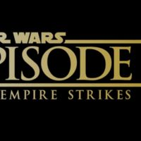 Modernizan el trailer de 'Star Wars: The Empire Strikes Back' y el resultado es maravilloso
