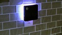 Ubi, un dispositivo controlado por voz que nos hace pensar en el futuro del hogar inteligente
