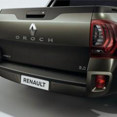 Foto 3 de 10 de la galería renault-duster-oroch-1 en Motorpasión México