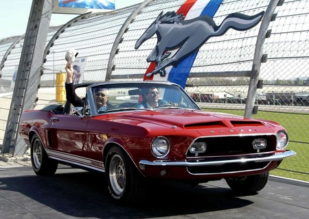 Ford Mustang Shelby Gt500 Kr 1968 1280 01