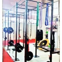 Foto 19 de 24 de la galería fibo-2013-nuevo-equipamiento-para-el-gimnasio en Vitónica