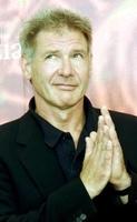 Harrison Ford volverá con Steven Spielberg tras Indiana Jones 4