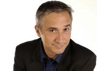 Javier Sardá presentará 'Cántame una canción'