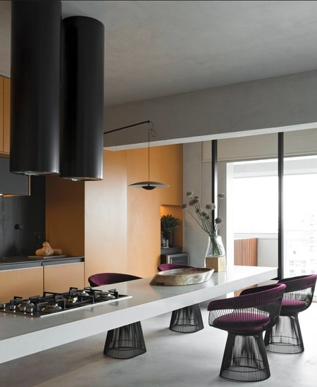 Dijon Kitchen 2