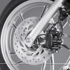 Foto 49 de 81 de la galería honda-scoopy-sh125i-2013-prueba-valoracion-galeria-y-ficha-tecnica-fotos-detalles en Motorpasion Moto