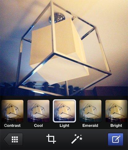 facebook-camera2.jpg