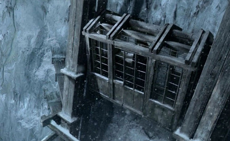 Got Elevator