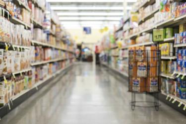 Los supermercados más baratos y más caros de España: diferencias de ahorro de hasta 3.000€