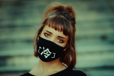 Maskne Cuidados