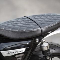 Foto 75 de 80 de la galería triumph-speed-twin-2019-prueba en Motorpasion Moto