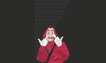 Los cibercriminales están robando datos de pagos con tarjeta ocultando código en metadatos de imágenes de tiendas online