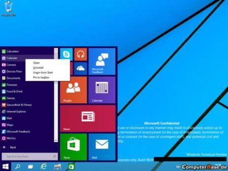 nuevo-windows-cuatro.jpg