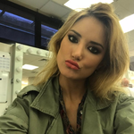 Alba Carrillo nos empieza a 'caer bien' en Supervivientes 2017 y los culpables son Kiko y Gloria Camila