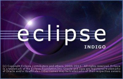 Eclipse 3.7 Indigo ya disponible