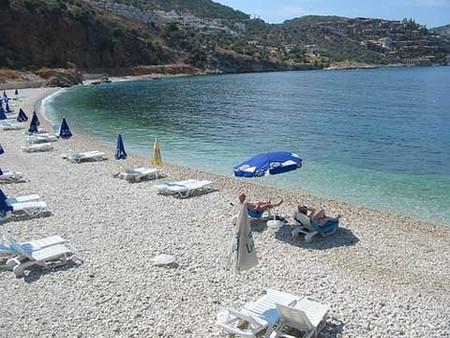 Nuevos destinos de verano en el Mediterráneo