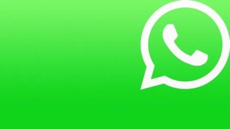 WhatsApp estrena su aplicación de escritorio para Google Chrome