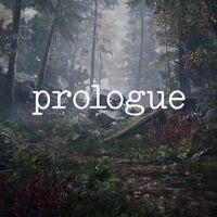 Prologue es lo nuevo del creador de PUBG: un nuevo y ambicioso mundo abierto, pero no esperes un FPS
