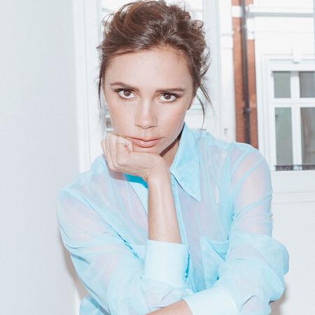 Victoria Beckham se inspira en los años 90 (sí, su etapa de las Spice Girls) para crear sus nuevos labiales