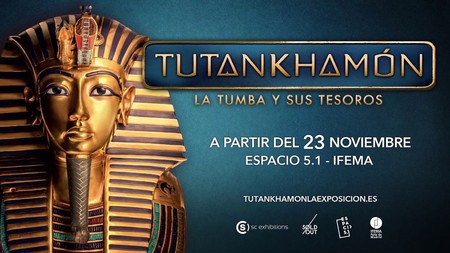tutankhamon-planes-madrid