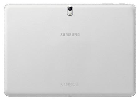 Galaxy Tab Pro 10.1.