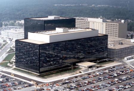 """La NSA y los """"tres saltos"""": sí vigilan más de lo que dicen"""