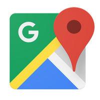 Google Maps: cómo seguir a empresas para ver sus novedades y ofertas