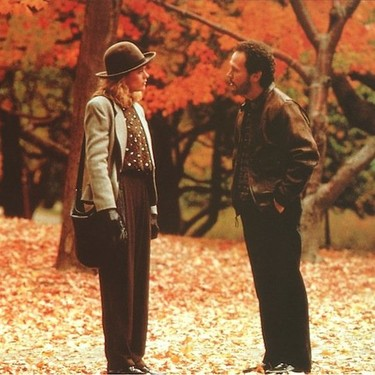 ¿Qué comprar este otoño siguiendo el ejemplo de nuestras heroínas de los 90?