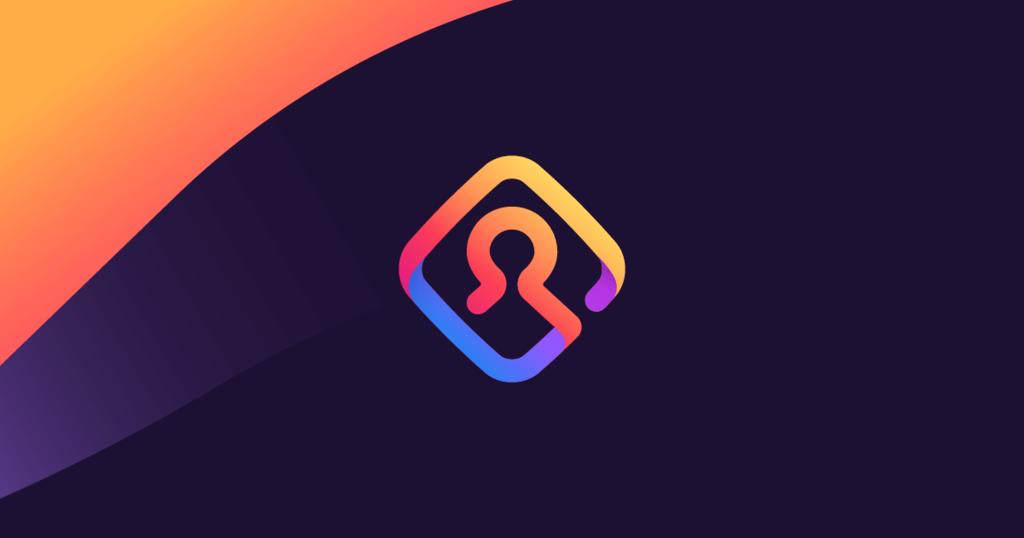 Firefox Lockwise, un fantástico gestor de contraseñas firmado por Mozilla
