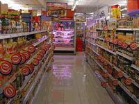 Mira bien dónde compras y ahorrarás