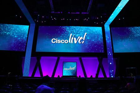 Las cinco novedades más destacadas de Cisco Live! 2021: mayor automatización, integración de productos y planes de suscripción