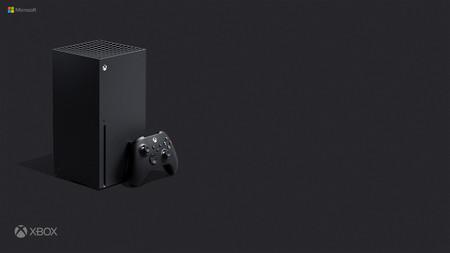Según Tom Warren, la Xbox Series X alimentará los servidores de xCloud a partir de 2021: más potencia bruta para el streaming