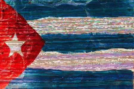 Con megas a precio de oro a través de VPNs: cómo se están conectado a Internet en Cuba para evitar la censura