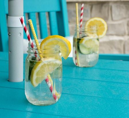 reto-vitonica-refrescos-saludables-verano