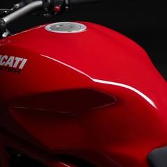 Foto 63 de 68 de la galería ducati-monster-797-2 en Motorpasion Moto