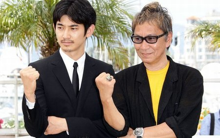 eita-takashi-miike-hara-kiri-death-samurai-cannes-2011.jpg