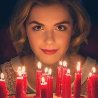 El estupendo primer tráiler de 'Las escalofriantes aventuras de Sabrina' presenta un cumpleaños de lo más tétrico