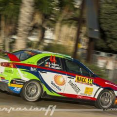 Foto 163 de 370 de la galería wrc-rally-de-catalunya-2014 en Motorpasión