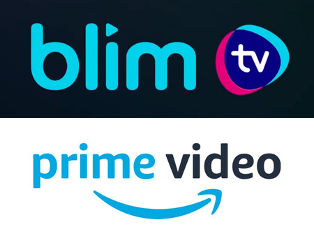 Por primera vez Blim y Claro Video rebasan a Prime Video en México, según el IFT: Disney Plus comienza a acumular suscripciones