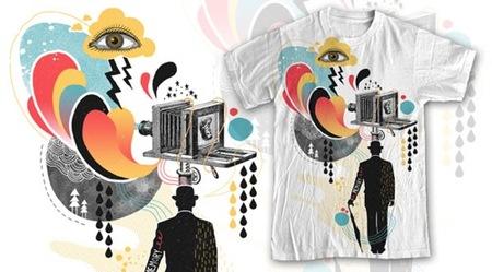 camisetas-fotograficas-12.jpg
