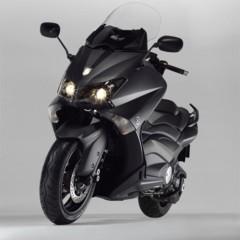 Foto 8 de 25 de la galería yamaha-t-max-2012-fotos-de-estudio en Motorpasion Moto