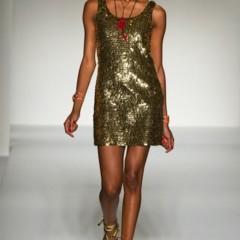 Foto 37 de 43 de la galería moschino-primavera-verano-2012 en Trendencias